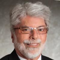 Jeffrey S. Garbis