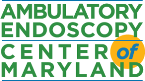 Ambulatory Endoscopy Center of Maryland